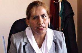 Consejo-de-la-Magistratura-destituye-a-la-jueza-Patricia-Pacajes