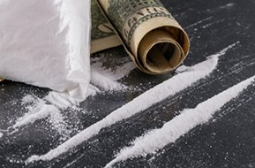 ¿Cuanto-tiempo-permanecen-las-drogas-en-el-cuerpo?