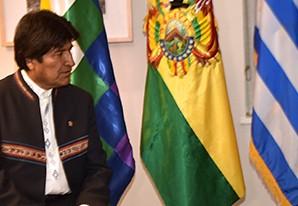 -Morales-invita-a-primer-ministro-de-Grecia-a-visitar-Bolivia-en-marzo