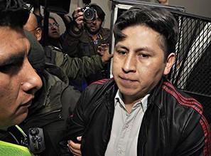 -Medicos-iran-a-paro-el-jueves,-piden-libertad-para-Jhiery