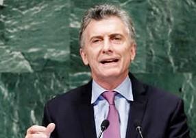Macri-confirma-ante-la-ONU-que-denunciara-a-Venezuela-ante-la-CPI