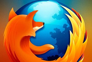 -Firefox-Monitor-te-avisara-si-tus-contrasenas-han-sido-robadas-