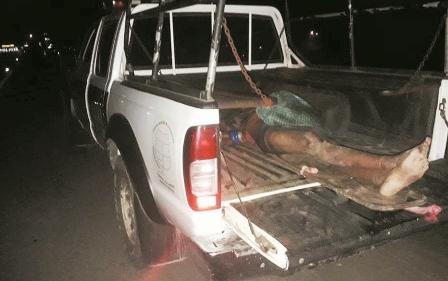 Golpean-y-queman-a-sospechosos-de-robar-vehiculo