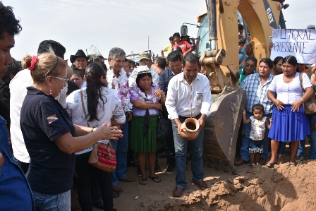 Se-inicia-construccion-de-hospital-de-2do-nivel