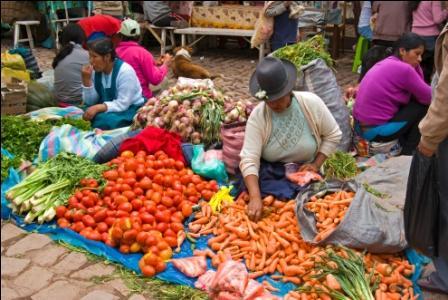 El-futuro-del-sector-laboral,-Paises-latinoamericanos-y-la-OIT-analizan-lo-que-se-viene