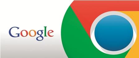 Chrome-cumple-10-anos-y-hoy-lidera-el-mercado