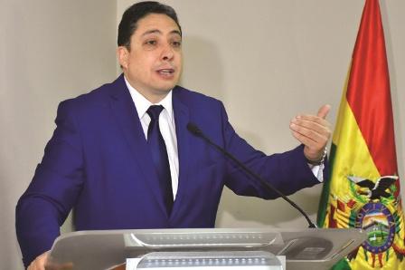 Chile-suspende-el-Comite-de-Fronteras