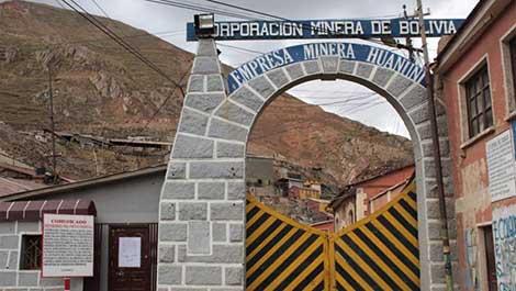 -Dos-mineros-mueren-por-explosion-en-Huanuni