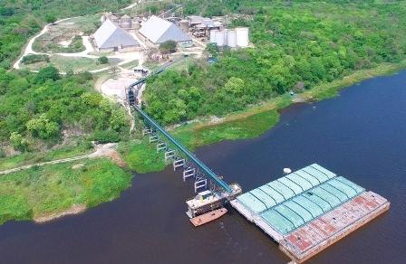 Puerto-Jennefer-el-primero-con-categoria-internacional