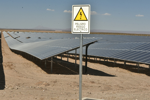 Presidente-inaugura-en-Uyuni-Planta-Solar-Fotovoltaica