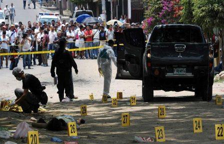 Homicidios-incrementan-en-Mexico