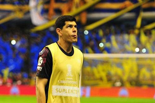 Carlos-Lampe-no-jugara-en-Huracan-y-su-futuro-es-incierto