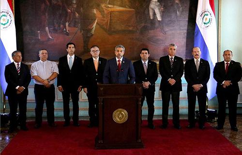 Paraguay-rompe-relaciones-con-Venezuela