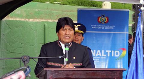 Morales-decide-anular-examenes-realizados-en-la-Anapol-