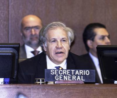 Activa-carta-democratica-contra-Nicaragua--