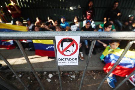 Rusia-ratifica-su-respaldo-a-Venezuela