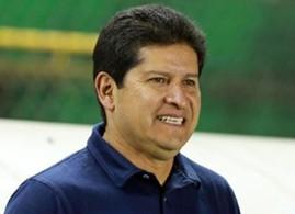 Eduardo-Villegas-es-elegido-como-tecnico-de-la-seleccion-boliviana