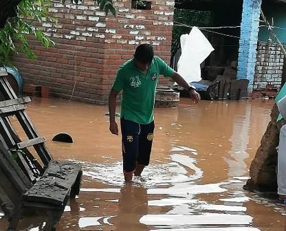 Envian-ayuda-a-municipios-afectados-por-lluvias