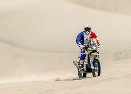 Dakar--Etapa-7:-Martinez-en-cuadras-y-Nosiglia-en-motos-siguen-cerca-de-entrar-al-top-10