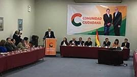 Carlos-Mesa-asistira-a-la-reunion-convocada-por-los-civicos