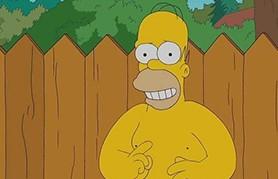 Homero-Simpson-manda-el-famoso-meme-de-arbustos-que-el-mismo-protagoniza-y-la-Red-explota