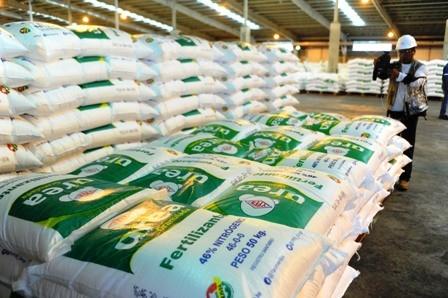 Productores-de-soya-solicitan-urea-a-precio-de-exportacion