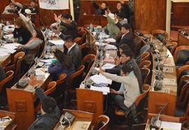 -Diputados-aprueba-Decreto-Presidencial-de-amnistia-para-privados-de-libertad