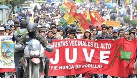 Fejuve-de-El-Alto-marchara-en-defensa-del-SUS
