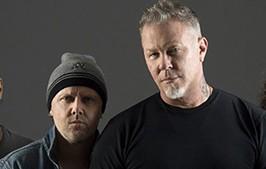 Metallica-lanza-su-marca-de-cerveza