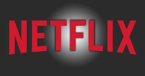 Tarifa-de-Netflix-aumentara-para-clientes-de-EEUU-y-Latinoamerica