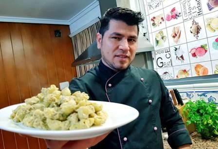 Pasta-al-curry-sencilla-y-deliciosa