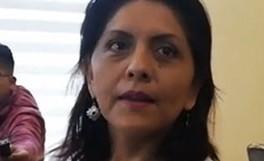-Ministra-Lopez-dice-que-separatistas-y-gonistas-la-atacan-por-caso-encuesta