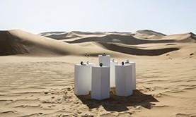 La-cancion--Africa--de-Toto-sonara-eternamente-en-un-desierto-africano