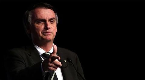 Decreto-de-Bolsonaro-permitira-la-posesion-de-cuatro-armas-por-ciudadano