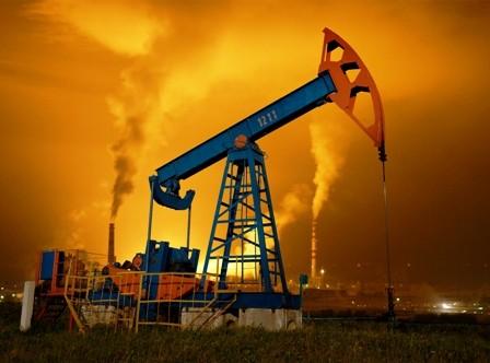 Petroleo-sube-a-52,11-dolares--el-barril-