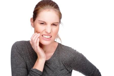 A-combatir-la-sensibilidad-dental