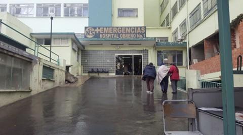 Salas-de-emergencia-de-hospitales-del-pais-seran-equipadas-por-Rusia