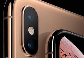 -Asi-seria-el-iPhone-2019-con-triple-camara:-recopilamos-todos-los-rumores-y-filtraciones-