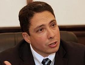 Ministro-de-Justicia:-Torrico-es-protegido-por-una-red-de-fiscales,-jueces-y-policias