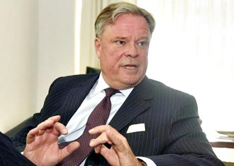 Embajador-de-Alemania-pone-la-reputacion-de-la-democracia-en-manos-del-TSE