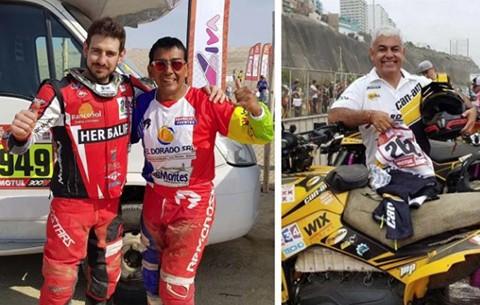Concluyo-el-Dakar,-Nosiglia-quedo-en-el-top-10-de-motos