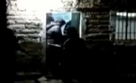 Una-mujer-decapita-a-su-hija-de-siete-anos-en-Oruro