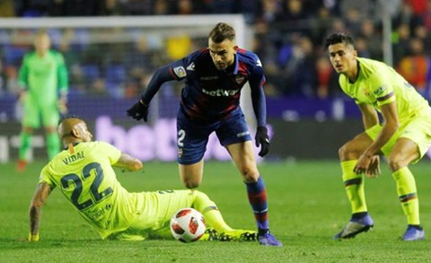 Barcelona-comete-alineacion-indebida-contra-el-Levante