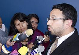 Viceministro-de-Justicia-pide-precuatelar-la-investigacion-de-abogado-torturador