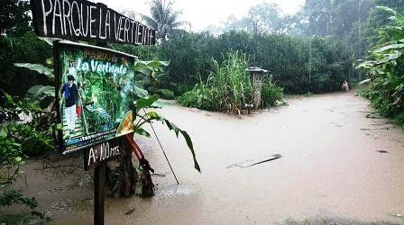 3-Municipios-del-tropico-declarados-en-desastre