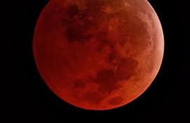 Como-ver-la-superluna-de-sangre,-el-espectacular-eclipse-lunar-total-del-proximo-20-de-enero