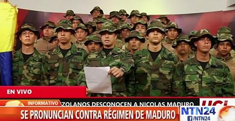 Grupo-de-militares-declaran-su-lealtad-a-Guaido-y-se-rebelan-contra-Maduro