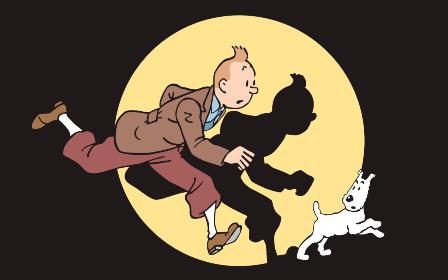 Belgica-celebra-sus-90-anos-Tintin