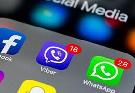 WhatsApp-deja-atras-a-Facebook:-ahora-es-la-app-mas-popular-del-mundo-