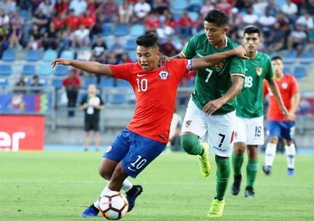Bolivia-no-supo-liquidar-y-empato-con-Chile-1-1